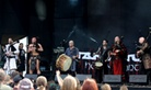 Carpathian-Alliance-20140725 Tanzwut-Medieval 4879