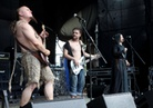Carpathian-Alliance-20140725 Trol-Gniot-El 4964