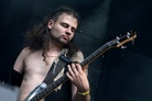 Carpathian-Alliance-20140725 Trol-Gniot-El 5006