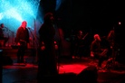 Carpathian-Alliance-20140725 Wardruna 6246