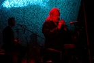 Carpathian-Alliance-20140725 Wardruna 6252