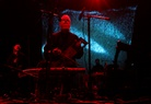 Carpathian-Alliance-20140725 Wardruna 6279