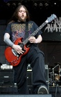 Carpathian-Alliance-20140726 Anaal-Nathrakh 6989