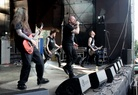 Carpathian-Alliance-20140726 Anaal-Nathrakh 6998