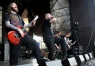 Carpathian-Alliance-20140726 Anaal-Nathrakh 7006