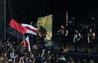 Carpathian-Alliance-20140726 Anaal-Nathrakh 7066