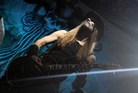Carpathian-Alliance-20140726 Finntroll 7384