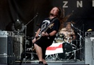 Carpathian-Alliance-20140726 Znich 6468
