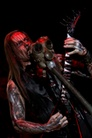 Carpathian-Alliance-20140727 Belphegor 8023