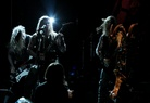 Carpathian-Alliance-20140727 Belphegor 8093
