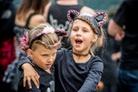 Castle-Party-2017-Festival-Life-Katarzyna 0002