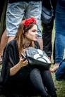 Castle-Party-2017-Festival-Life-Katarzyna 0005