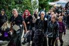 Castle-Party-2017-Festival-Life-Katarzyna 0009