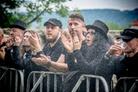 Castle-Party-2017-Festival-Life-Katarzyna 0010