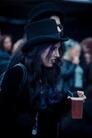 Castle-Party-2017-Festival-Life-Katarzyna 0033