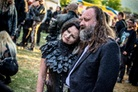 Castle-Party-2017-Festival-Life-Katarzyna 0055