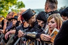 Castle-Party-2017-Festival-Life-Katarzyna 0070