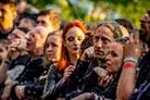 Castle-Party-2017-Festival-Life-Katarzyna 0072