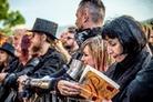 Castle-Party-2017-Festival-Life-Katarzyna 0073
