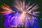 Castle-Party-20170716 Vive-La-F%C3%AAte 0201