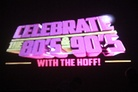 Celebrate-The-80s-And-90s-With-The-Hoff-2014-Festival-Life-Rasmus 4978