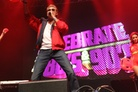 Celebrate-The-80s-And-90s-With-The-Hoff-20141011 David-Hasselhoff 4985