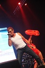 Celebrate-The-80s-And-90s-With-The-Hoff-20141011 David-Hasselhoff 5001