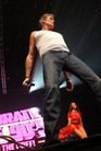 Celebrate-The-80s-And-90s-With-The-Hoff-20141011 David-Hasselhoff 5010
