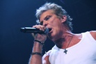 Celebrate-The-80s-And-90s-With-The-Hoff-20141011 David-Hasselhoff 5026