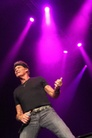 Celebrate-The-80s-And-90s-With-The-Hoff-20141011 David-Hasselhoff 5144