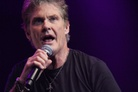 Celebrate-The-80s-And-90s-With-The-Hoff-20141011 David-Hasselhoff 5160