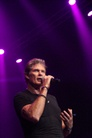 Celebrate-The-80s-And-90s-With-The-Hoff-20141011 David-Hasselhoff 5170