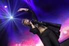 Celebrate-The-80s-And-90s-With-The-Hoff-20141011 Katrina-And-The-Waves 5251