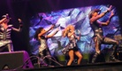 Celebrate-The-80s-And-90s-With-The-Hoff-20141011 Vengaboys 5268