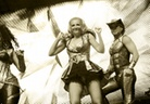 Celebrate-The-80s-And-90s-With-The-Hoff-20141011 Vengaboys 5270tint