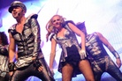 Celebrate-The-80s-And-90s-With-The-Hoff-20141011 Vengaboys 5274