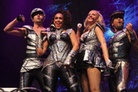 Celebrate-The-80s-And-90s-With-The-Hoff-20141011 Vengaboys 5296
