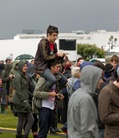 Chester-Rocks-2012-Festival-Life-Anthony-Cz2j4462