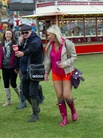 Chester-Rocks-2012-Festival-Life-Anthony-Cz2j4557