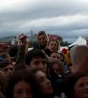 Chester-Rocks-2012-Festival-Life-Anthony-Cz2j4853