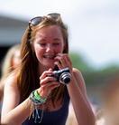 Chester-Rocks-2012-Festival-Life-Anthony-Cz2j5142