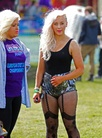 Chester-Rocks-2012-Festival-Life-Anthony-Cz2j5189