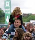 Chester-Rocks-2012-Festival-Life-Anthony-Cz2j5260