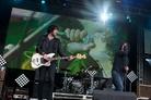 Chester-Rocks-20120616 Sound-Of-Guns- 0857