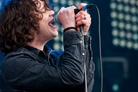 Chester-Rocks-20120616 Sound-Of-Guns- 7835