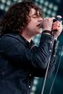 Chester-Rocks-20120616 Sound-Of-Guns- 7863