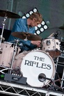 Chester-Rocks-20120616 The-Rifles- 8074