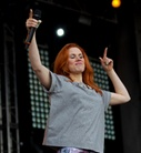 Chester-Rocks-20120617 Katy-B-Cz2j5467