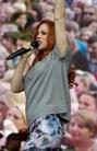 Chester-Rocks-20120617 Katy-B-Cz2j5471