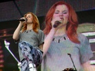 Chester-Rocks-20120617 Katy-B-Cz2j5481